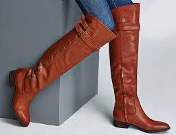 keen womens boots australia daily deals emu australia matisse keen big buddha handbags