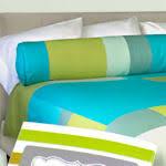 Duvet Sewing Pattern How To Make Duvet Covers 20 Free Patterns U0026 Tutorials Tipnut Com
