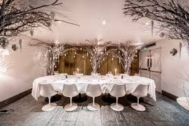 book private dinning room at plateau restaurant tagvenue