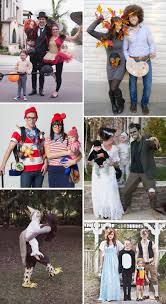 Halloween Costumes For Family Of 6 by 6 Diy Family Halloween Costumes Lovely Indeed