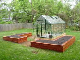 Green House Kitchen by Raised Garden Beds For Sale In Charlotte Nc Microfarm Organic