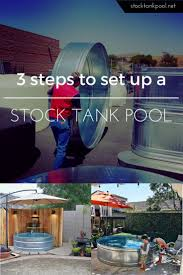 best 25 build your own pool ideas on pinterest backyard pool