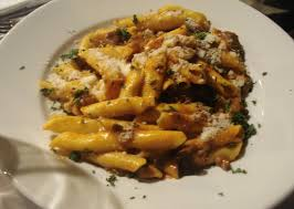 bologna cuisine best food in bologna travel guide on tripadvisor