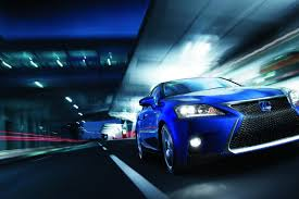 lexus ct 200h f sport tuning lexus adds details to back up 2014 ct200h facelift