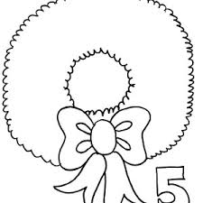 online free coloring pages for kids coloring sun part 51
