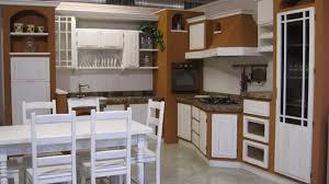 lavello franke fragranite prezzi i design outlet arredamento cucina lube in offerta