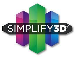3d printing studios singapore