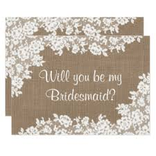 bridesmaid invitations uk will you be my bridesmaid gifts t shirts posters other