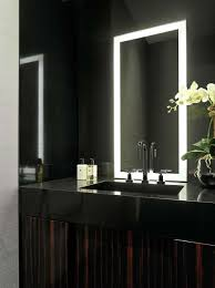 Guest Powder Room Guest Powder Room Designer Nitzan Design Nyc Wash