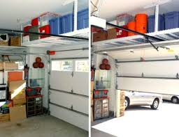 Two Car Garage Organization - 26 best closets images on pinterest closets home and for the home
