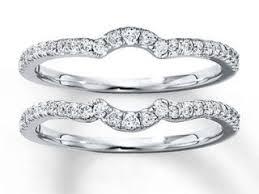 wedding band ideas band wedding rings best 25 wedding bands ideas on