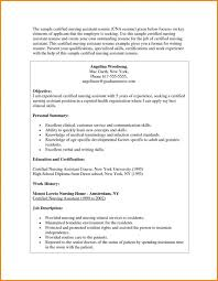 Sample Resume For Computer Engineer by Resume Accountant Cv Word Format Sample Research Assistant Cover