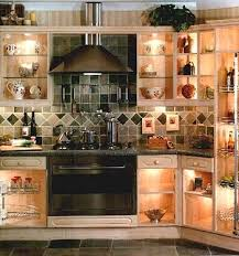 Outdoor Kitchen Designs Melbourne 129 Best Kitchen Designs Melbourne Images On Pinterest Beautiful