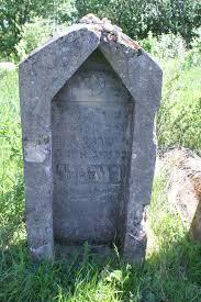 tombstones for tombstones epitaphs
