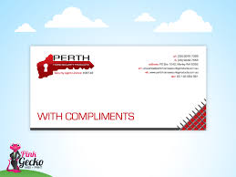 what compliments pink with compliment slips with comp slips with compliments slips