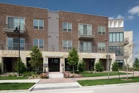 richardson tx apartments for rent from 838 u2013 rentcafé
