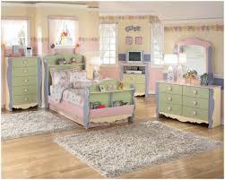 Bedroom Furniture Campbelltown Bedroom Furniture Campbelltown Iammyownwife Com