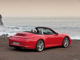 porsche matte red porsche 911 carrera s cabriolet 2013 pictures information u0026 specs