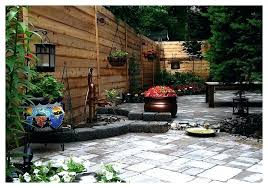 Free Patio Design Tool Patio Design Zhis Me