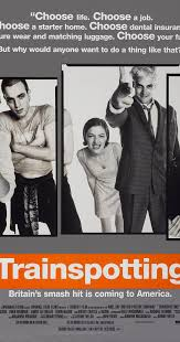 Mike Macdonald Bench Press Trainspotting 1996 Imdb