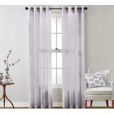 Cheap Curtains 120 Inches Long 108 Inch 119 Inch Curtains U0026 Drapes You U0027ll Love Wayfair