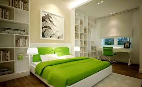 Bedroom Office Combo by Interior Decorating Ideas Part 4