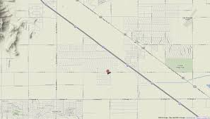 Arizona City Map by Arizona Land Company Land For Sale In Pinal County Arizona Apn