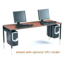 2 person workstation desk 2 person workstation desk 2 person workstation desk desk for two