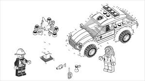 dot dot free coloring sheets lego store lego party