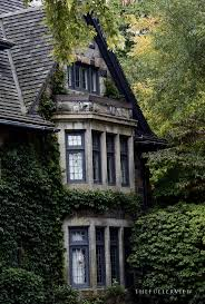 566 best a country home images on pinterest architecture homes