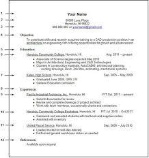 Hbs Resume Resume Template For Teenagers Teenage Resume Examples Teen Resume