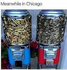 Chicago Memes - the best chicago memes memedroid