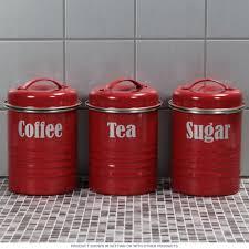 vintage kitchen canister sets retro kitchen canisters countertop canisters canister sets