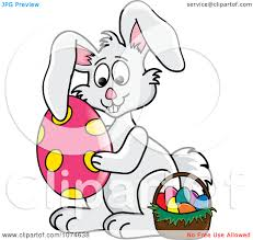 easter bunny clip art free download clipart panda free clipart