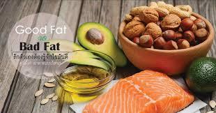 cuisine diet vs bad you must for healthy diet health platz