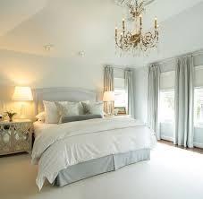 Best MASTER BEDROOM Images On Pinterest Bedrooms Master - White color bedroom design
