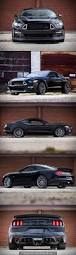 16 best ford mustang images on pinterest ford mustangs mustang