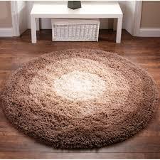 Brown Bathroom Rug by Best Choices Bathroom Rug Runner Inspiration Home Designs