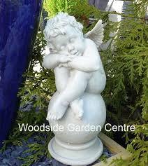 34 best memorial cherubs and images on