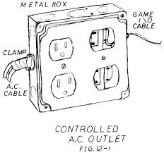 computer controller cookbook chapter 12