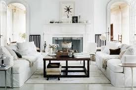 budget interior design 10 budget friendly tricks interior designers use to create