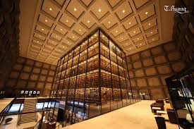 beinecke rare book and manuscript library yale university u2026 flickr