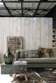 Living Room Design Brick Wall Glamorous Industrial Living Room Ideas Design Brick Wall Wooden