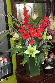artificial flower arrangements floral arrangements clayton nc