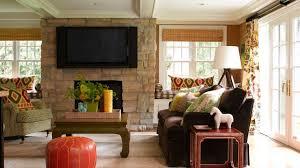 home and garden interior design better homes and gardens interior designer home interior design