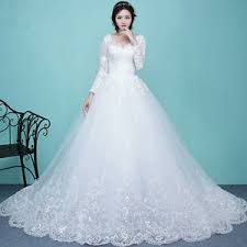 christian wedding gowns designer christian wedding gown buy collections page 2