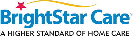 medical staffing solutions in huntington beach brightstar care