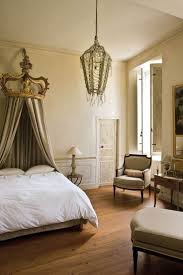 French Style Homes Interior by 69 Best French Decore Images On Pinterest Home Country French
