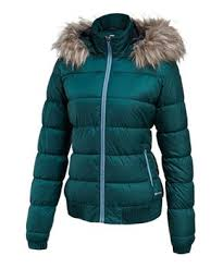 Ladies Bench Jackets Women U0027s Puffer Coats U0026 Jackets At Up To 70 Off Zulily