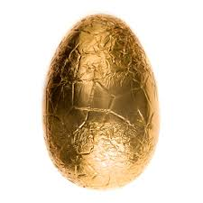 golden easter egg the golden easter egg hajraa buitentoernooi